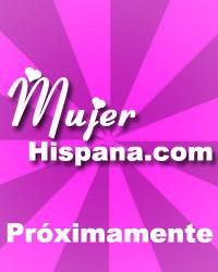 jeddo latino personals Meet thousands of beautiful single girls online seeking guys for dating, love, marriage in michigan.